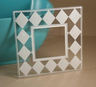 clear_frame_harlequin2